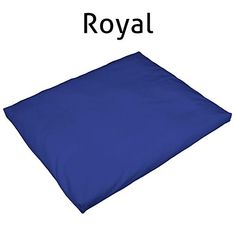 Kids Cosmic Cushion Yoga  Meditation Cushion  Made in USA royal blue kapok fibers filling ** To view further for this item, visit the image link.(This is an Amazon affiliate link and I receive a commission for the sales) #YogaAccessories