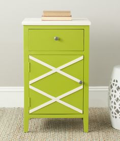 51 best gabriel images bedroom night stands chest of drawers rh pinterest com