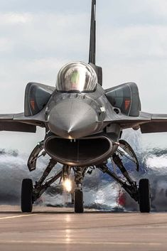 Hellenic Air Force, Army & Navy, Fighter Jets, Aircraft, Vehicles, Aviation, Plane, Rolling Stock, Planes