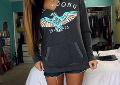 I want this sweatshirt where can I get one?
