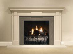 """Képtalálat a következőre: """"classic fireplace"""""""