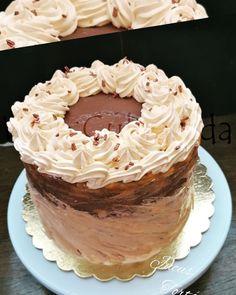 Tart, Muffin, Desserts, Recipes, Food, Tailgate Desserts, Deserts, Pie, Recipies