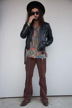 Hi ya, I could use a hipster man like you