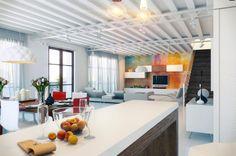 http://www.home-designing.com/2012/02/dashingly-colorful-loft-design