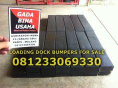 Karet Bumper, Karet Bumper Gudang, Karet Bumper Loading Dock, Loading Dock, Loading Dock Bumper, Loading Dock Rubber Bumper, Loading Dock Stopper, Rubber Bumper, Rubber Bumper Gudang