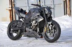 Resultado de imagen de streetfighters motorcycles