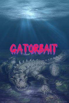 Fla Gators, Florida Gators Logo, Florida Gators Football, Gator Football, College Football, Florida Gator Memes, Florida Gators Wallpaper, University Of Florida Football, American Baseball League