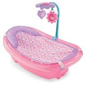 Best 25 Baby Tub Ideas On Pinterest New Baby Gadgets