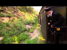 Alaska Cruises & Land+Sea Journeys - Holland America
