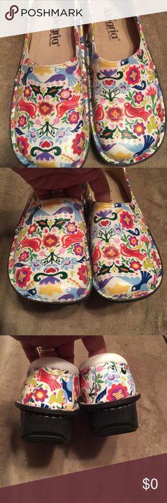 Alegria Alegria Alegria  Shoes Mules & Clogs