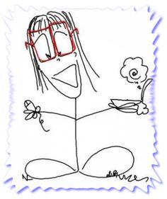 Sketchlot: disegnare su tablet e condividere con la LIM