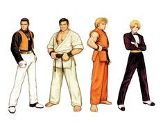 the king of fighters Character Profile, Character Art, Character Design, Art Of Fighting, Fighting Games, King Of Fighters, Jack Turner, Snk Games, Art Google