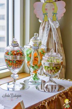 El yapımı bebek şekerleri, kapı süsleri, Bebek tasarımları, hastane odası süsleme, Bebek Odası Kapı süsü, Bebek Tasarımları