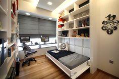 Coole praktische Schlafsofas bieten Komfort und Funktionalität für kleine Wohnungen