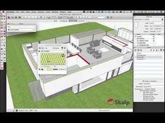2016 Skalp for SketchUp | SketchUp Extension Warehouse