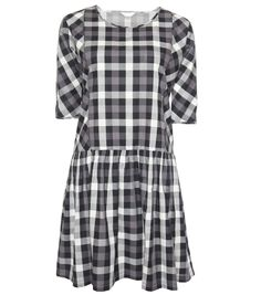 Little Ripper Dress - new favourite $70