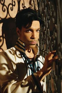Born Prince Rogers Nelson on June 1958 in Minneapolis, Minnesota. Named after the Prince Roger Trio, a jazz band in. Prince Rogers Nelson, Mavis Staples, Sheila E, Sweeney Todd, Justin Timberlake, Katy Perry, Divas, Prince Purple Rain, Black Celebrities
