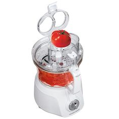 (click twice for updated pricing and more info) Hamilton Beach - Big Mouth 14 Cup Food Processor #housewares #kitchen_gadgets #food_processor http://www.plainandsimpledeals.com/prod.php?node=34664=Hamilton_Beach_-_Big_Mouth_14_Cup_Food_Processor_-_70570#