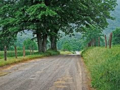 Country Background Images | Country road hd free wallpaper in free desktop backgrounds category ...