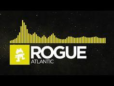 [Electro] - Rogue - Atlantic [#Monstercat Release]  #EDM #Electro