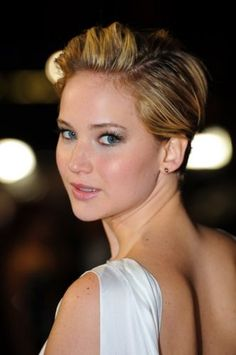 90 Best Short Hair Styles For Formal Event Images Hair Makeup