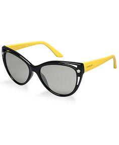 e51c36f91870 70 melhores imagens de VERSACE eyewear