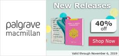 New Release Sale: off books & eBooks Super Mad, Youth Services, Social Entrepreneurship, Wealth Management, Any Book, Deconstruction, New Model, Psychology, Online Shopping