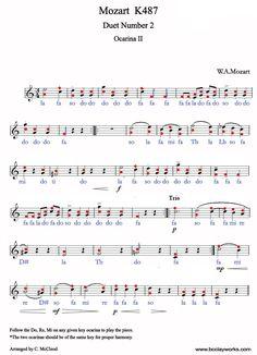 http://www.bcclayworks.com/images/Music%20Page/m-k487-no2-pt2-lg.jpg