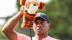 Tinkering Tiger Woods preps for 2020 debut at Farmers Insurance Open with new equipment in bag | Golf Channel