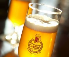 Beerfest, festival de cervezas del mundo en Madrid - http://www.conmuchagula.com/2014/02/26/beerfest-festival-de-cervezas-del-mundo-en-madrid/