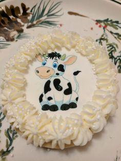 Brown University Metcalf dorm calf cookie Edible Printing, Brown University, Dorm, Birthday Cake, Cookies, Amazing, Desserts, Prints, Dormitory
