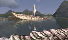 fun with boat Wurm Online, Outdoor Furniture, Outdoor Decor, Hammock, Boat, Fun, Dinghy, Hammocks, Boating