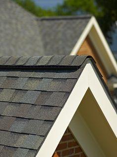 Best 8 Best Belmont Shingles Images Asphalt Roof Shingles 400 x 300