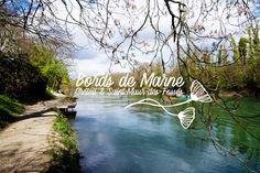 Balade dans le 12e   Rue de Reuilly   Promenade Plantée   Faubourg Saint Antoine - Un petit pois sur dix...