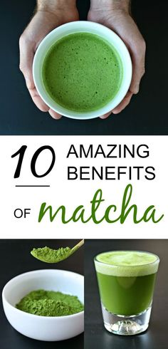 Guide to Matcha! Health benefits, how to make, where to buy, etc. This beautiful emerald green tea is an antioxidant powerhouse and provides zenergy (feeling calm and energized at the same time)! | thegardengrazer.com | #vegan #gf #matcha