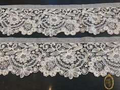 facebook, from Antigüedades Me Encanta Needle Lace, Bobbin Lace, Valance Curtains, Tapestry, Facebook, Antiques, Home Decor, Hanging Tapestry, Antiquities