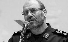 Home - National Council of Resistance of Iran (NCRI)