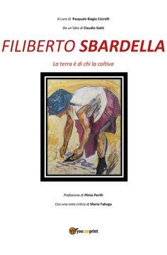 Catalogo della mostra (Latina 2020) Latina, Art