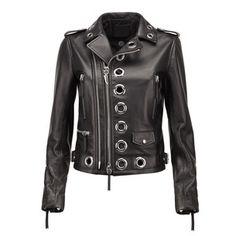 FRANZ - BLACK - Ready to Wear