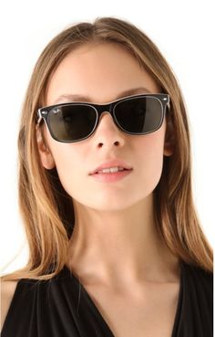 C.Style Blog: My Fall Sunglasses Picks