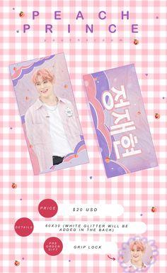 Slogan Design, Graphic Design, White Glitter, Banner Design, Jaehyun, Cute Wallpapers, Banners, Nct, Stickers