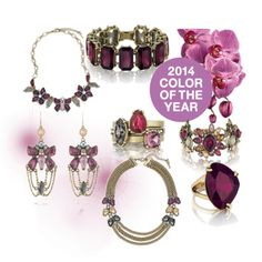 """Make a purchase of $60+ from the""""Color of the Year"""" tab in my boutique Now through Sept 15th and get a pair of """"birthday"""" studs FREE. To see more shop www.candibyxiomara.com"""
