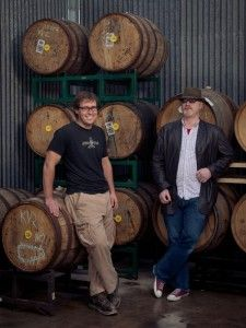 Meet the Tastemakers: Jester King Brewery Jester King, Bartender, Drink Recipes, Craft Beer, Brewery, Texas, Meet, Drinks, Drinking