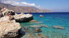 Apella Beach matteo@gitanviaggi.it www.gitanviaggi.it