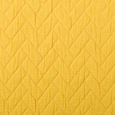 Free shipping on Duralee designer fabric. Only 1st Quality. Search thousands of fabric patterns. Item DL-36151-66. Sold by the yard.