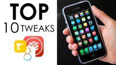 cool ►TOP 10 Mejores Tweaks de Cydia Para iOS 8.3 & 8.4 • Agosto P#1 | En Español 2015. Check more at http://gadgetsnetworks.com/%e2%96%batop-10-mejores-tweaks-de-cydia-para-ios-8-3-8-4-%e2%80%a2-agosto-p1-en-espanol-2015-%ef%a3%bf/