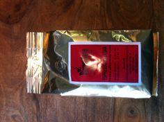 Malabar Espresso, ein muss für alle Kaffee Liebhaber. Ideal für Espresso Siebtrager oder Kaffeevollautomaten. Jura Saeco ecm Bosch oder Sirmens. Bei SWEETCAFE hilden können Sie vorbei kommen und kostenlos Kaffee  testen. Sweetcafe bietet auch Reparaturservice  für viele Hersteller an.  Sweetcafe Kaffeeautomaten - Verkauf - Vertrieb Gerresheimer Str. 9 40721 Hilden Tel.: 02103 - 789 480 6 Fax.: 02103 - 789 480 7 www.sweetcafe.de info@sweetcafe.de
