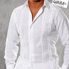 Short Kurta For Men, Gents Kurta, Beach Wedding Attire, Wedding Shirts, Suit And Tie, Men Looks, Shirt Style, Casual Shirts, Men Dress