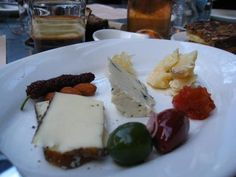 The Cheese Plate Plates, Cheese, Food, Licence Plates, Dishes, Meal, Griddles, Eten, Dish