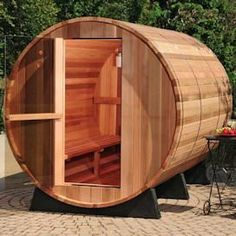 1000 Images About Soaking Pools On Pinterest Spas Hot